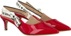 GUESS PUMPS FLDY21 PAF05 - small