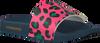 Blauwe VINGINO Slippers EVI - small