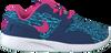 Blauwe NIKE Sneakers KAISHI KIDS  - small