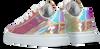 Gouden JOCHIE & FREAKS Lage sneakers JF-21340  - small
