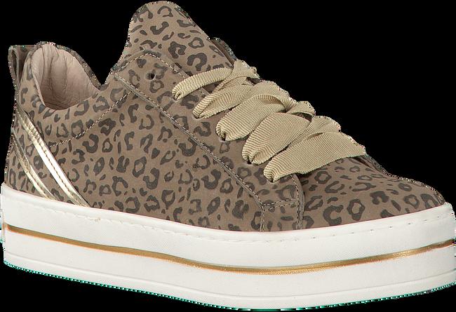 Bruine MJUS Sneakers 923106  - large