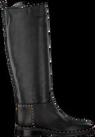 Zwarte NOTRE V Hoge laarzen B4253