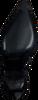 Zwarte PETER KAISER Pumps TONIA  - small