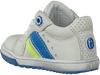 SHOESME SNEAKERS EF7S015 - small