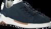 Blauwe REHAB Sneaker ROSCO II - small