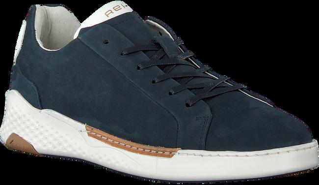 Blauwe REHAB Sneaker ROSCO II - large
