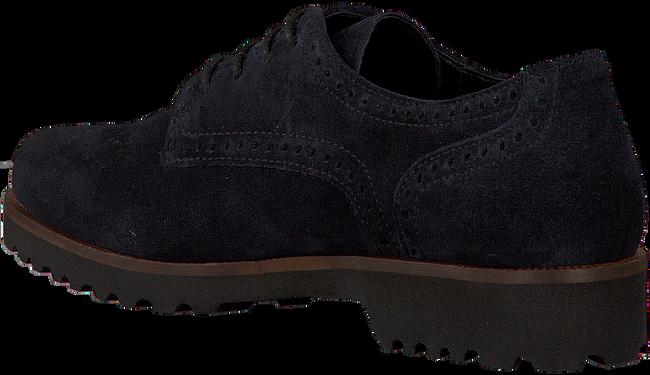 Blauwe GABOR Slip-on sneakers  410  - large