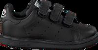 Zwarte ADIDAS Sneakers STAN SMITH CF I  - medium