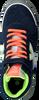 Blauwe MUNICH Sneakers G3 BOOT - small