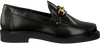 Groene GANT Loafers KELLY - small
