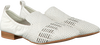 Witte WHAT FOR Loafers GABIN  - small