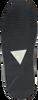 Grijze HUB Veterboots W4005L30-L04-759 CHESS ZYw6kjUW