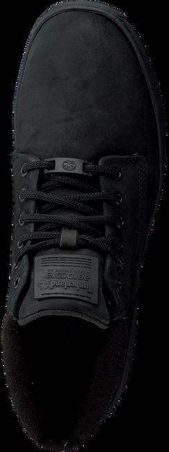 Zwarte TIMBERLAND Sneakers CITYROAM CUPSOLE CHUKKA  - large