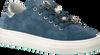 Blauwe CLIC! Sneakers 9483  - small
