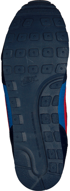 Blauwe NIKE Sneakers MD RUNNER 2 (PSV)  - large