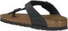 BIRKENSTOCK SLIPPERS GIZEH KIDS - small