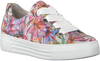 Roze GABOR Sneakers 464 - small