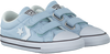 Blauwe CONVERSE Sneakers STARPLAYER 2V  - small