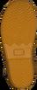 Gele IGOR Regenlaarzen SPLASH MC  - small
