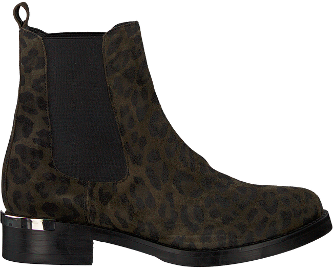 VIA VAI CHELSEA BOOTS 4902054-01 - large