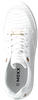 Witte MEXX Sneakers CIBELLE  - small
