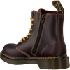 Bruine DR MARTENS Veterboots 1460 K PASCAL  - small
