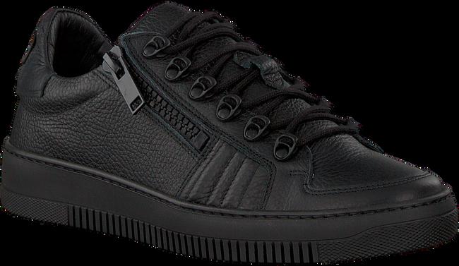 Zwarte ANTONY MORATO Sneakers MMFW01038 LE300002 - large