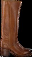 Cognac SENDRA Lange laarzen 12978  - medium
