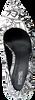 Zwarte MICHAEL KORS Pumps CLAIRE PUMP - small