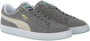 Grijze PUMA Sneakers 352634 HEREN  - small