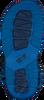 Blauwe TEVA Sandalen 1019390 T/C/Y HURRICANE XLT 2  - small
