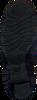 Blauwe GABOR Enkellaarsjes 744.2 - small