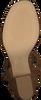 Bruine NOTRE-V Sandalen 3530 kYN7bH59