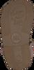Roze GIOSEPPO Sandalen 43662 - small
