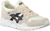 ASICS TIGER SNEAKERS GEL LYTE V SANZE WMN - small