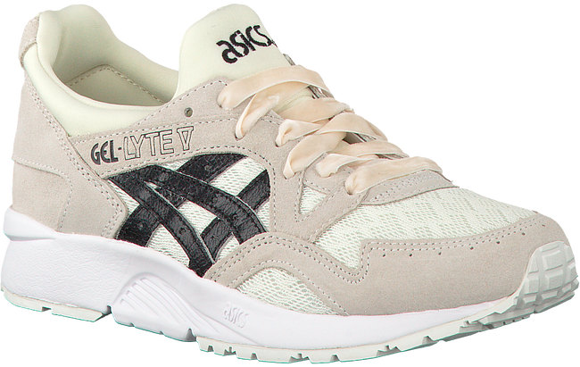 ASICS TIGER SNEAKERS GEL LYTE V SANZE WMN - large