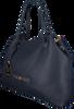 Blauwe VALENTINO HANDBAGS Shopper VBS0ID02 - small