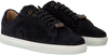 Blauwe HUGO BOSS Sneakers TRIBUTE TENN  - small