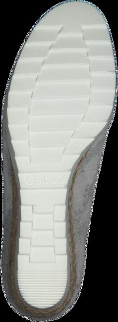 GABOR PUMPS 641 - large