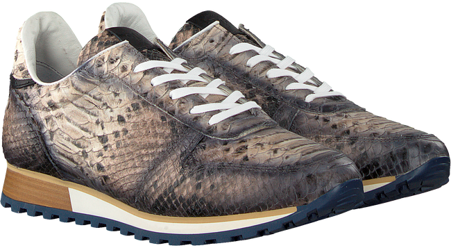 Taupe GIORGIO Sneakers HE09514  - large