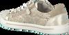 Beige NERO GIARDINI Sneakers 30002  - small