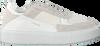 Witte COPENHAGEN STUDIOS Lage sneakers CPH151  - small