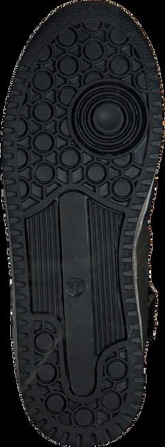 Groene BANA&CO Sneakers 46770 - large