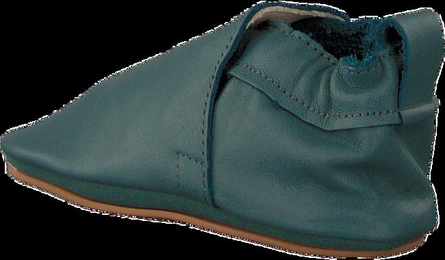 Blauwe BOUMY Babyschoenen HAGEN - large