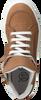 OMODA SNEAKERS 2184 - small