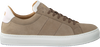 Taupe VERTON Sneakers 8448  - small