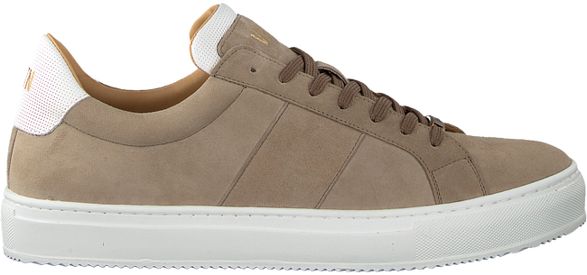 Taupe VERTON Sneakers 8448  - large