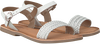 Witte GIOSEPPO Sandalen 38890 - small