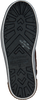 Bruine BLACKSTONE Enkelboots CK05  - small