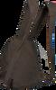SHABBIES RUGTAS 253020001 - small